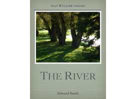 The River png cover