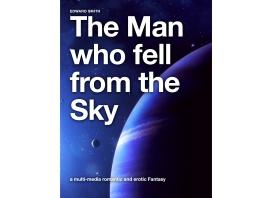 SkyMan cover Jan 20